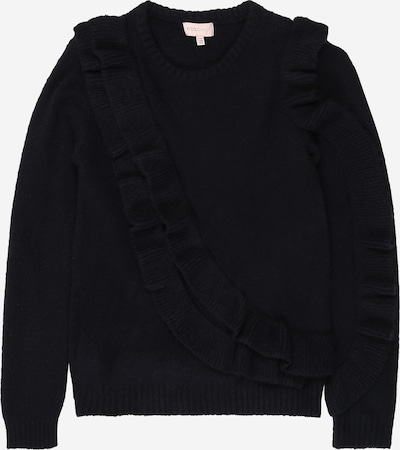 KIDS ONLY Sweater 'Emily' in black, Item view