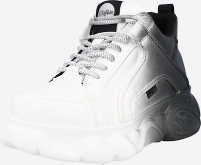 Sneaker low 'CLD CORIN' BUFFALO pe negru / alb, Vizualizare produs