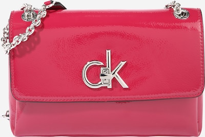 Calvin Klein Torba preko ramena u ružičasta, Pregled proizvoda