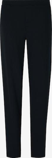Calvin Klein Underwear Bandplooibroek in de kleur Zwart, Productweergave