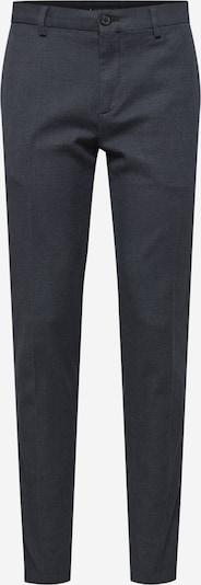 Tommy Hilfiger Tailored Kalhoty - šedý melír, Produkt