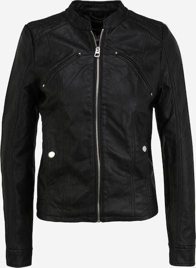 Vero Moda Tall Between-Season Jacket 'FAVODONA' in Black, Item view