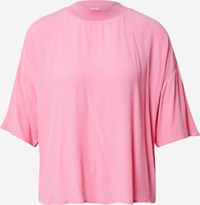 EDC BY ESPRIT Bluse in pink, Produktansicht