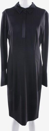 STRENESSE Kleid in M in schwarz, Produktansicht