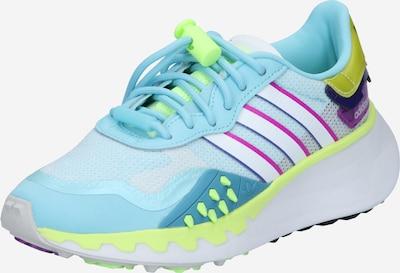 Sneaker low 'CHOIGO' ADIDAS ORIGINALS pe culori mixte, Vizualizare produs