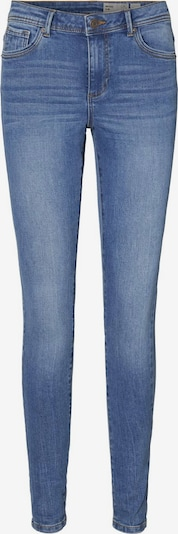 VERO MODA Jeans 'TANYA' in Blue denim, Item view