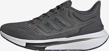 Chaussure de course 'EQ21' ADIDAS PERFORMANCE en gris