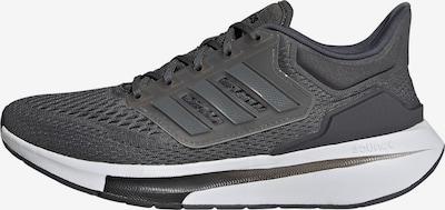 ADIDAS PERFORMANCE Παπούτσι για τρέξιμο 'EQ21' σε σκούρο γκρι, Άποψη προϊόντος