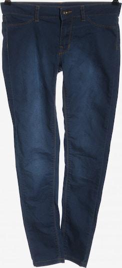 Calzedonia Stretch Jeans in 25-26 in blau, Produktansicht