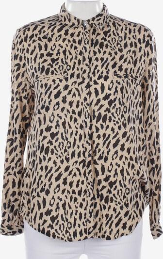 BOSS ORANGE Bluse / Tunika in M in braun, Produktansicht