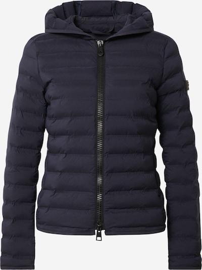 Peuterey Prijelazna jakna 'Napo SY' u mornarsko plava, Pregled proizvoda
