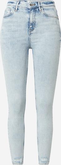River Island Jeansy 'MOLLY JUICE' w kolorze niebieski denimm, Podgląd produktu