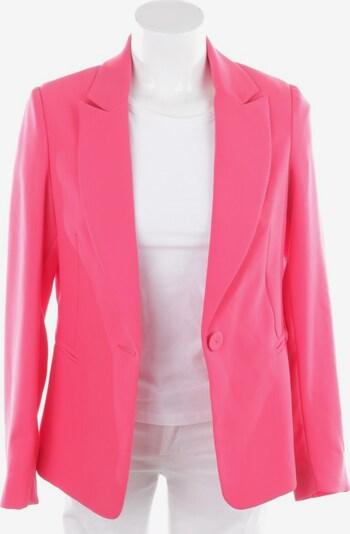 Shirtaporter Blazer in M in pink, Produktansicht