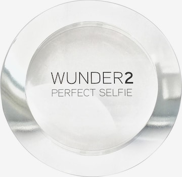 Wunder2 Powder 'Perfect Selfie HD Photo Finishing Powder' in White