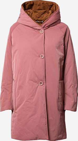 OOF WEAR Mantel 'OF 18' in pastellpink, Produktansicht
