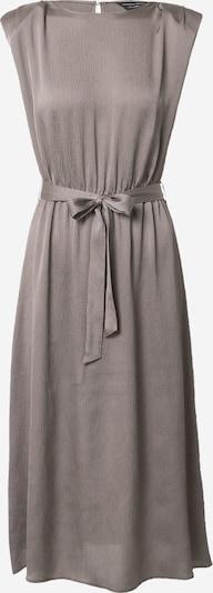 Dorothy Perkins Kleid in taupe, Produktansicht