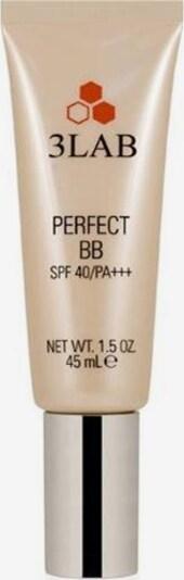 3LAB Getönte Tagespflege 'Perfekt BB Cream Shade' in, Produktansicht
