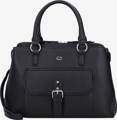 GERRY WEBER Handtasche 'La Paloma' in schwarz, Produktansicht