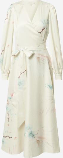 Ted Baker Kleid 'Flosssi' in creme / mischfarben, Produktansicht