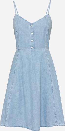 GAP Kleid in blue denim, Produktansicht