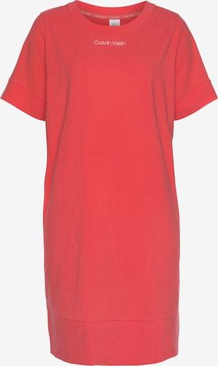 Calvin Klein Evening Dress in Red, Item view