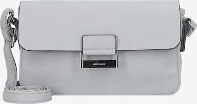 GERRY WEBER Sac à bandoulière en gris, Vue avec produit