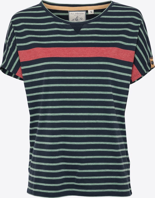 Shirt 'One Hedy Lemar'