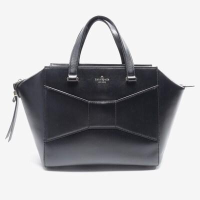 Kate Spade Handtasche in One Size in schwarz, Produktansicht