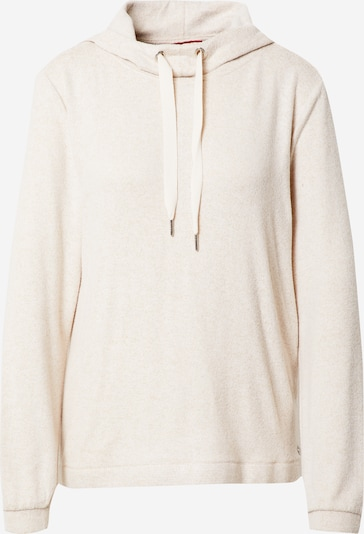 s.Oliver Shirt in sand, Produktansicht