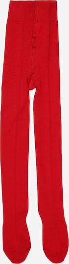 FALKE Leotardos 'Family' en rojo, Vista del producto