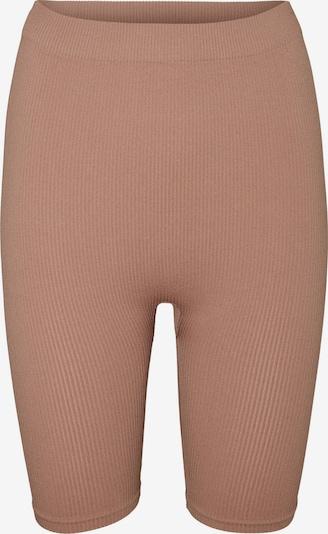 VERO MODA Панталон 'Eve' в светлокафяво, Преглед на продукта