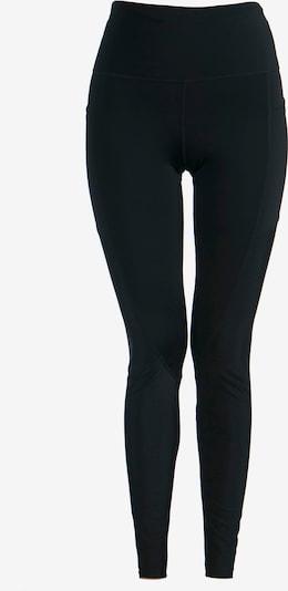 ENDURANCE Sportovní kalhoty 'YURRY W' - černá, Produkt