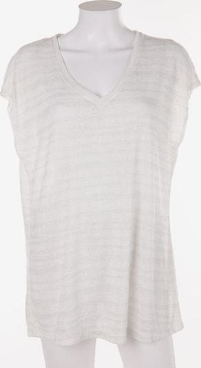 Sa.Hara Top & Shirt in XL in White, Item view