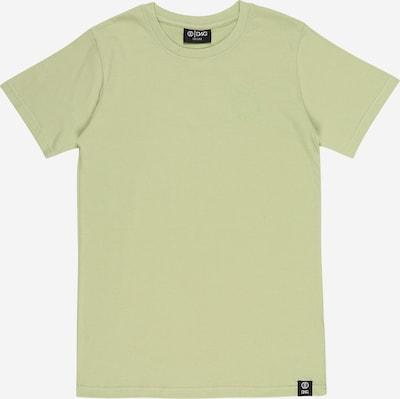 D-XEL Shirt 'ERNEST 464' in apfel, Produktansicht