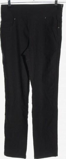 Collection L High-Waist Hose in S in schwarz, Produktansicht