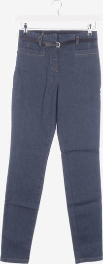 John Richmond Jeans in 28 in marine blue, Item view