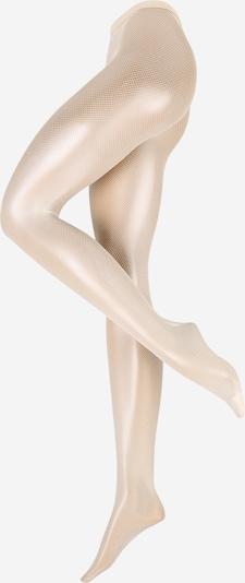 Swedish Stockings Fijne panty 'Elvira' in de kleur Ivoor, Productweergave