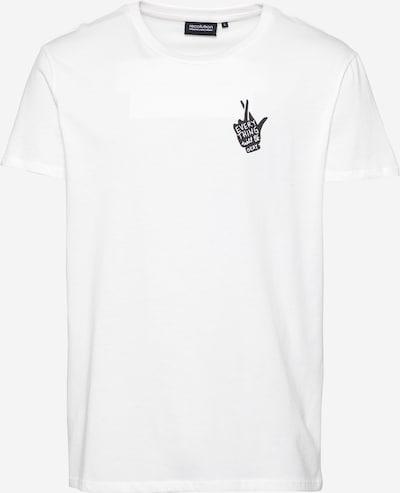 recolution Тениска в черно / бяло, Преглед на продукта