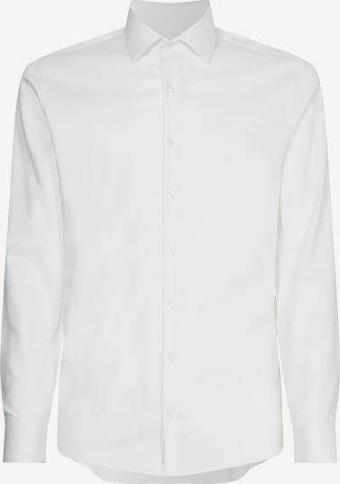 Calvin Klein Overhemd in de kleur Wit, Productweergave