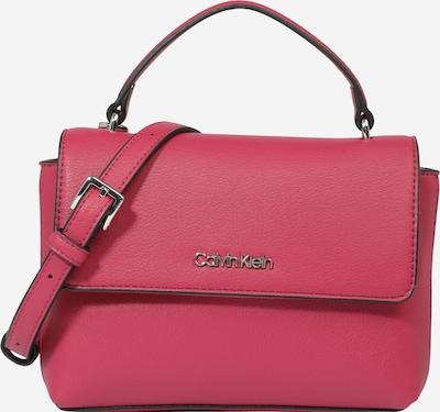 Calvin Klein Ročna torbica | roza barva, Prikaz izdelka