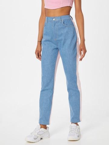 Trendyol Farmer - kék
