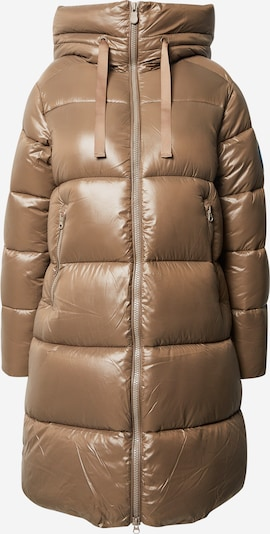 SAVE THE DUCK Winter coat in Brown, Item view