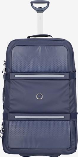 DELSEY Trolley 'Montsouris' in blau, Produktansicht