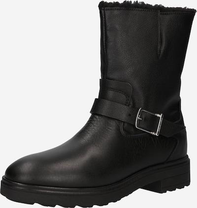 Calvin Klein Boots in Black, Item view