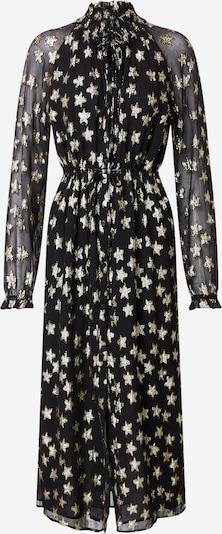 Fabienne Chapot Jurk in de kleur Zwart, Productweergave