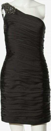 Laona Cocktailkleid in XS in schwarz, Produktansicht
