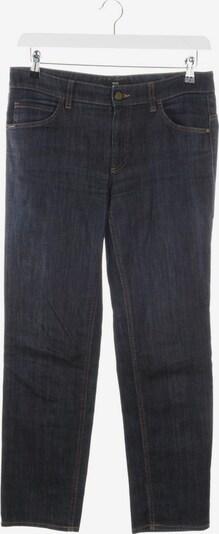 HUGO BOSS Jeans in 25-26 in dunkelblau, Produktansicht
