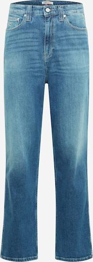 Tommy Jeans Jeans 'RUBEN' in blue denim, Produktansicht