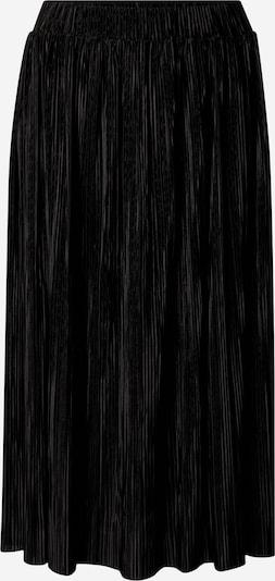 s.Oliver Rok in de kleur Zwart, Productweergave