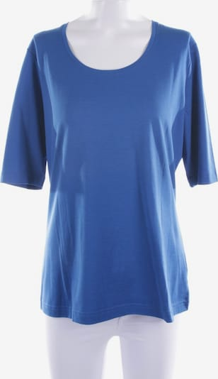 Windsor Shirt in XL in blau, Produktansicht